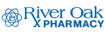 River Oak Pharmacy